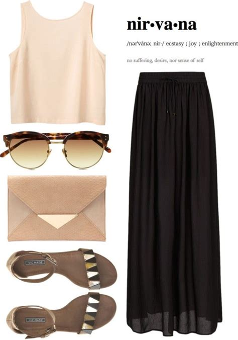 gold skirt polyvore discover and shop the latest in tiny dancer casual outfit and maxis