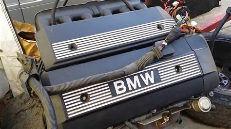 bmw m54 engine diagram bmw m52tu engine diagram wiring