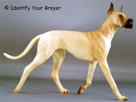 breyer golden retriever identify your breyer companion animal molds
