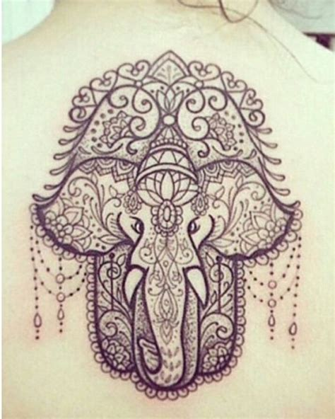 ganesha tattoo abstract pinterest the world s catalog of ideas