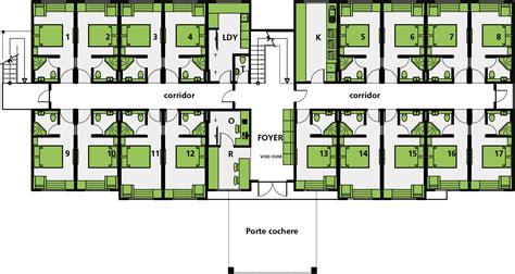 building design plans hotels 01 commercial industrial building design plans 1 2