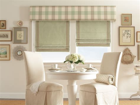 Handmade Window Treatments - custom window treatments in winchester richmond in
