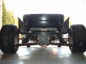 Jaguar Xj6 Rear End Jag Rear End Width The H A M B
