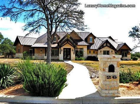 house plans texas hill country die besten 20 texas country homes ideen auf pinterest