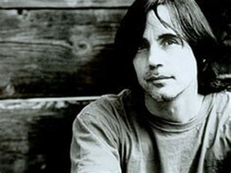 jackson browne for a dancer lyrics track from the classic late for the sky album from