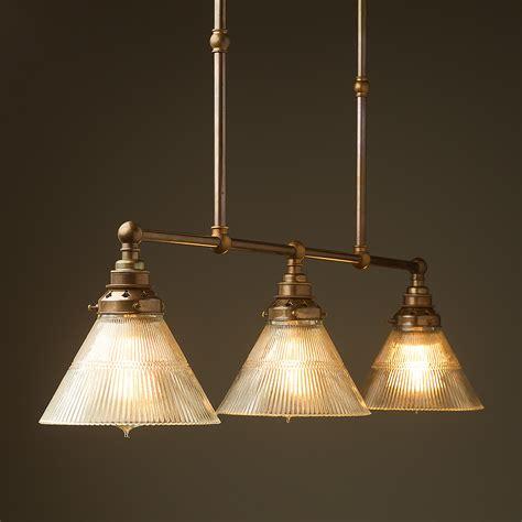 antique brass pool table light antique brass edison billiard table light