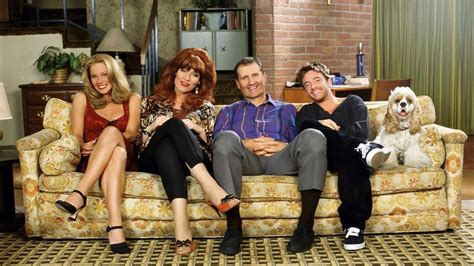 married with children cast katey sagal got the married with children cast back together mtv