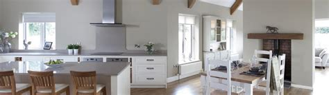 Handcraft Kitchens - handcrafted kitchens bespoke kitchens custom kitchen