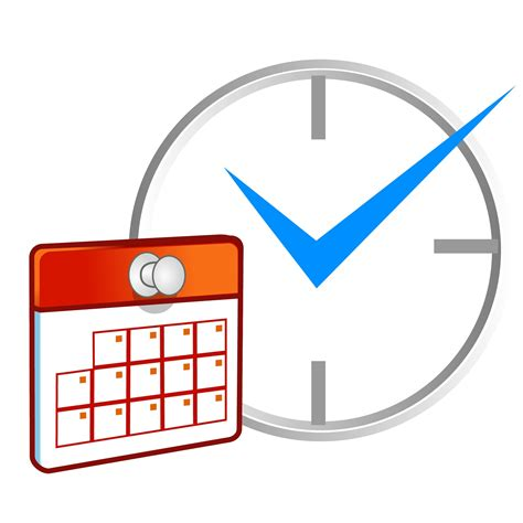 one schedule impact of schedule on quality of care in nursing homes harvard center for