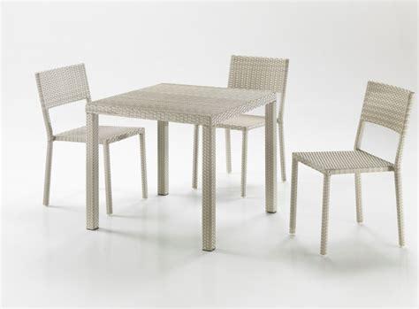 tavolo quadrato cucina tavoli da cucina quadrati tondi o rettangolari