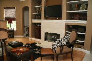 Living Room Colors And Furniture Paint Colors For Living Room With Brown Furniture Living