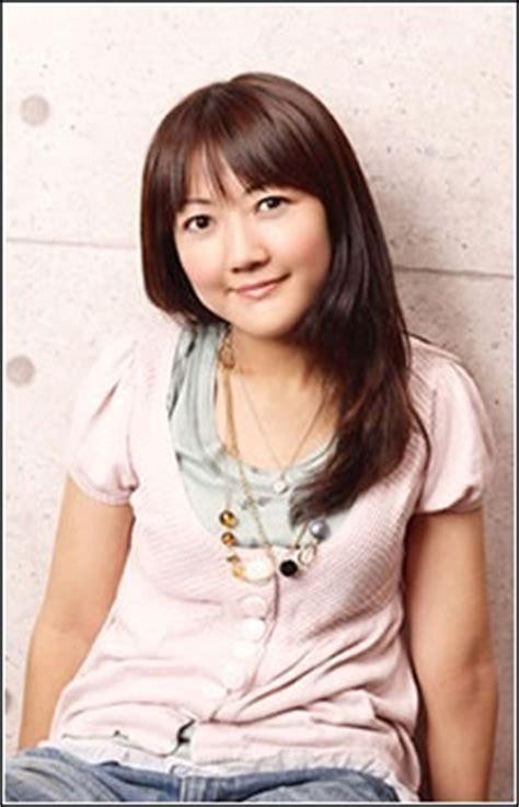 Syari Mimosi haruko momoi pictures myanimelist net