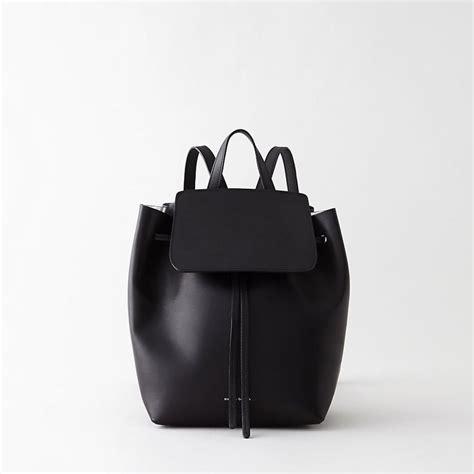 Mansur Gavriel Crocodile Classic Bag 17 best images about brand mansur gavriel on editor minimal chic and bags