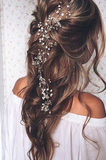 Arabian Hairstyles by Arabian Nights Hairstyles 2017 Ideas With Pictures