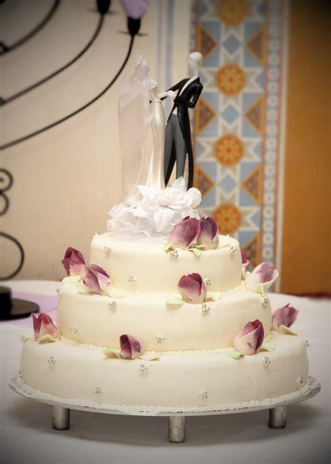 Hochzeitstorte Kosten by Konditorei Tortenmarie Feldberg Torten Kuchen Geb 228 Ck