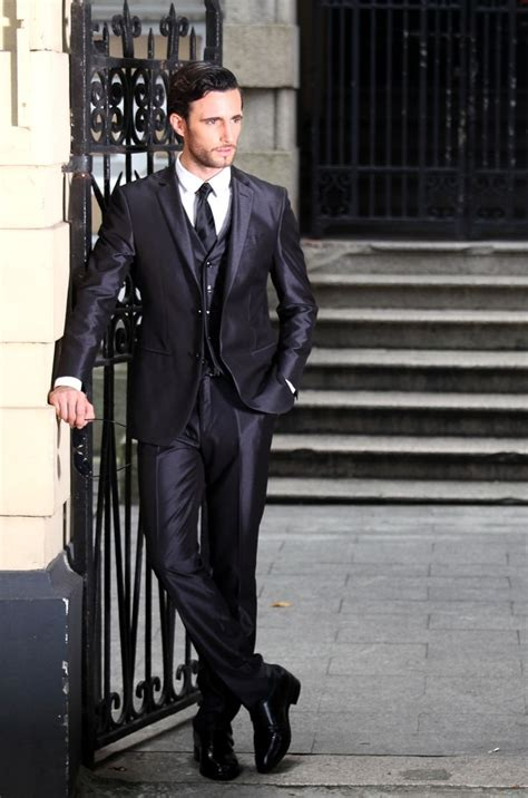 suits for big and heavy men mens suits tips rules of elegance to taller men mens suits tips
