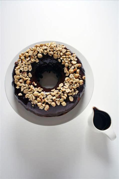best hazelnut chocolate best 25 hazelnut cake ideas on chocolate