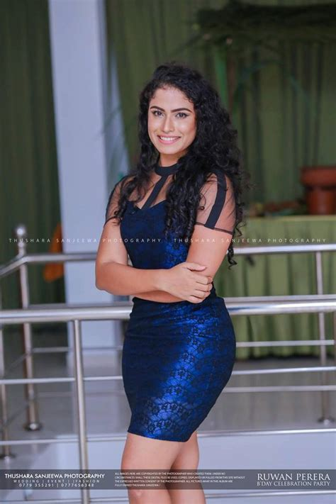 sri lankan actress sandani fernando sri lankan actress navel and hot pics sri lankan