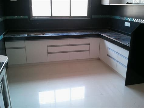 kitchen furniture india divya kitchen furniture kitchen furniture manufacturer