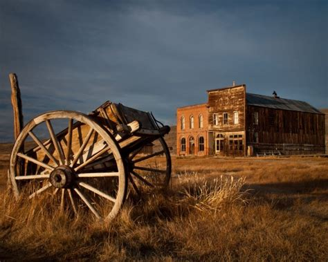 top 10 ghost towns intelligent travel