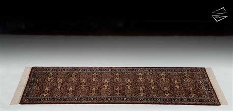 bokhara rug runner 2 6 quot x 8