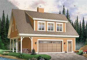cool house plans garage home ideas