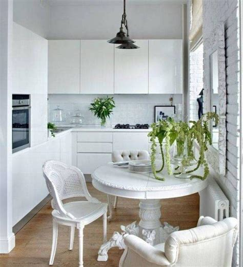 20 great small kitchen table ideas 20 great small kitchen table ideas