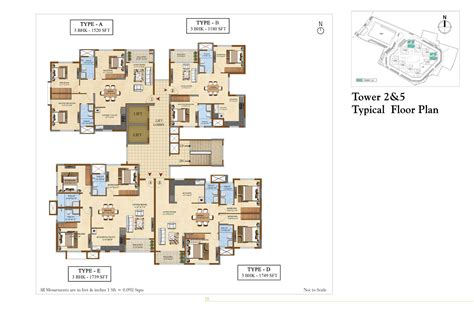 floor plan scale converter home depot home expo design center home design expo center