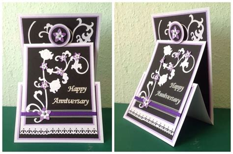 Z Fold Gift Card Holder - 17 best images about cards upright z fold on pinterest gift card holders handmade