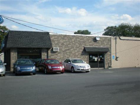 family ford carlisle family ford inc carlisle pa 17013 car dealership and