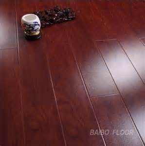 Flooring B Q by Laminate Flooring Wood Laminate Flooring B Q