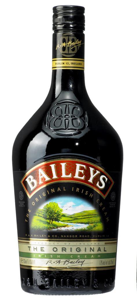 Bailey Baileys Original 1 Liter baileys original 1 liter bolou de