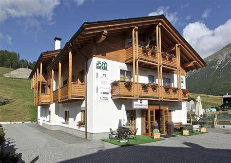 booking appartamenti livigno appartamenti forhotel livigno italy booking