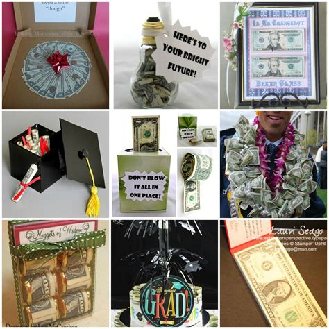 gift ideas more than 20 awesome money gift ideas