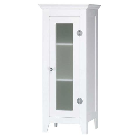 white storage cabinet for bathroom newknowledgebase blogs small bathroom storage ideas which