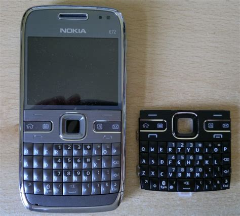 themes nokia e72 new time for a spring clean and makeover starring the nokia e72