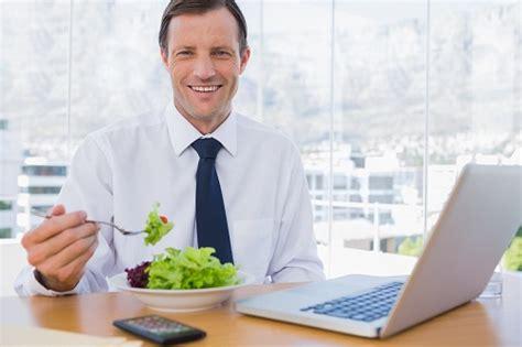 alimentazione regolare lavorare in proprio ecco come regolare la vostra