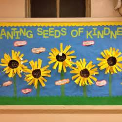 bulletin board design for home economics anti bullying spring board bulletin board ideas pinterest student mouths and kindness