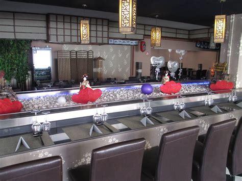 Creation Maison 3d 3454 by Restaurant Japonais Jette 1090