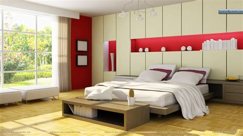 red wallpaper bedroom ideas lovely red bedroom wallpaper