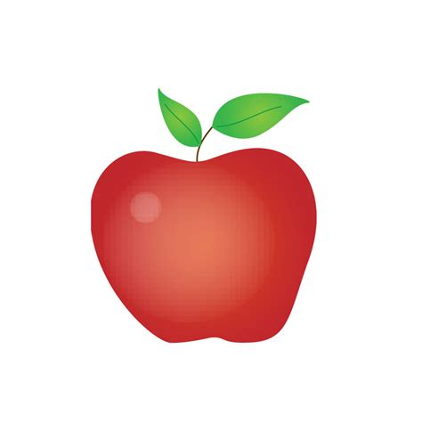 graphics clipart apple graphic clipart best