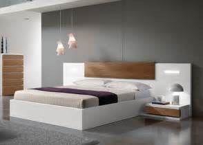 King size storage bed contemporary king size beds storage beds