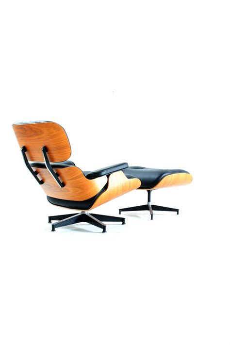 Charles Eames Lounge Chair For Sale by Eames Lounge Chair Tweedehands