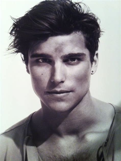 eric saade picture of eric saade