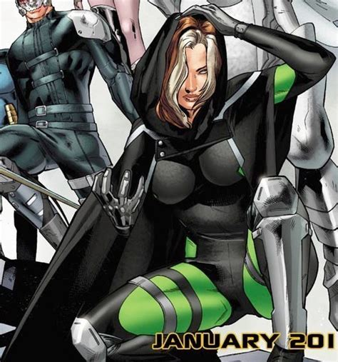 rogue rogue photo 17182152 fanpop