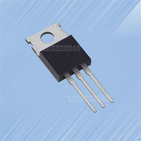 a671 transistor equivalent transistor a671 28 images transistor a671 tokobatavia addac80n cbi v pdf下载 analog devices