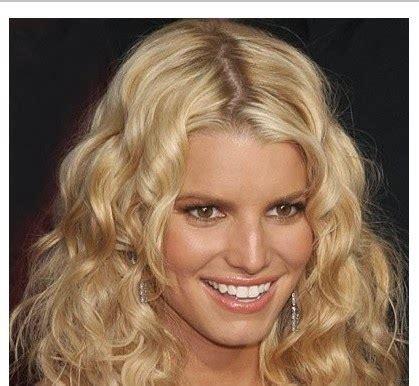 cara menata rambut keriting short hairstyle 2013 rambut keriting 2013 hair style rambut panjang lurus