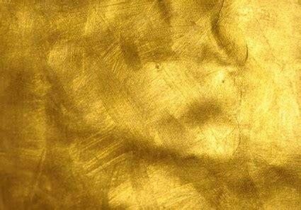 gold wallpaper photoshop gold texture background free photos for free download
