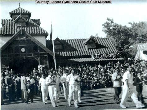 doodle do play club lahore stadium stories pakistan cricket grounds