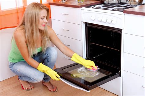cleaning blogs tips and tricks for oven cleaning cleaning blog orion